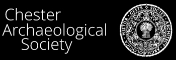 Chester Archaeological Society